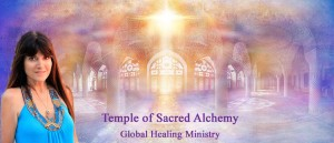2Temple-of-Sacred-Alchemy---Healing-Forum