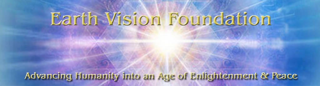 Earth-Vision-Foundation-banner