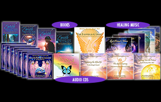 Life Transforming Products