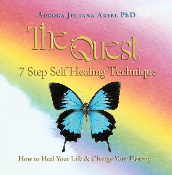 7 Step CD Cover.lr