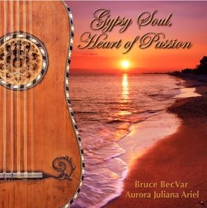 Gypsy Soul Cover.hr.2.2