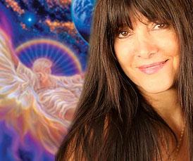 Divine Healing Transmissions