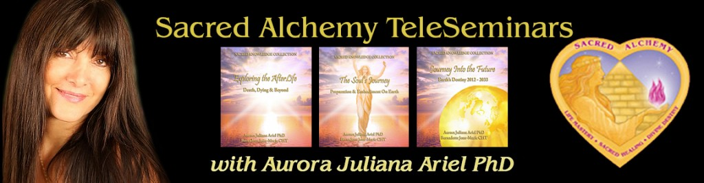 Sacred-Alchemy-Teleseminars3