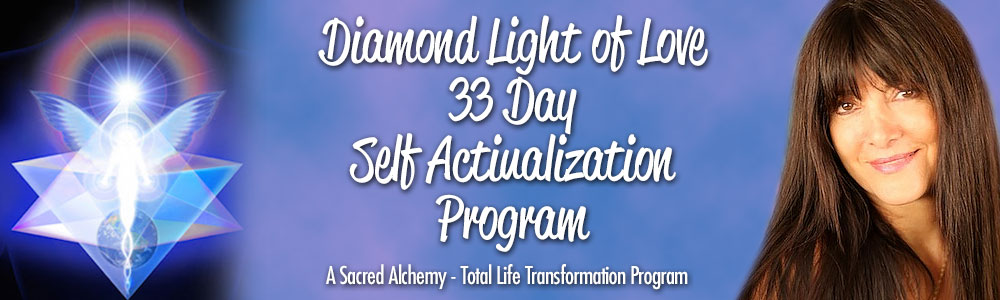 diamond_light_33_day_program_header_v1