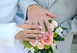 weddings-rings-12040788-300x200