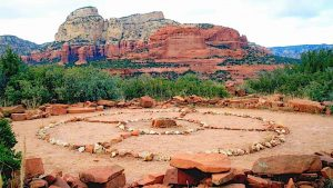 beautiful-sedona