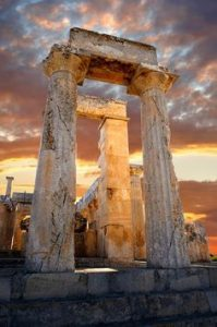 doric_temple_aof_aphaia__aegina_island